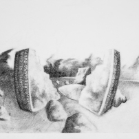 Michelangelo Galliani - Parmigiano Reggiano